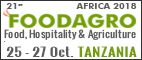 http://www.expogr.com/tanzania/foodexpo/index.php