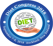 https://dietcongress.nutritionalconference.com/