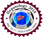 https://hepatology.conferenceseries.com/