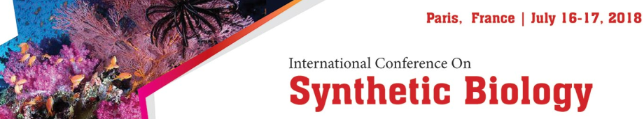 https://www.meetingsint.com/conferences/syntheticbiology