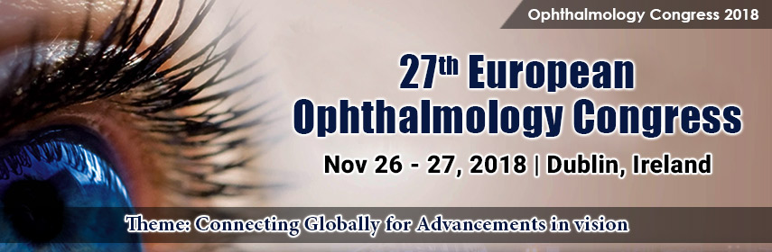 https://ophthalmology.conferenceseries.com/europe/