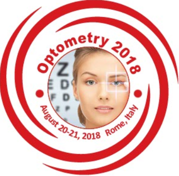 http://optometry.pulsusconference.com/