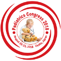 https://neonatology.pulsusconference.com/