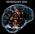 https://neurology.cmesociety.com/