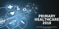 https://primaryhealthcare.pulsusconference.com/