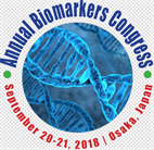 https://www.meetingsint.com/conferences/biomarkers