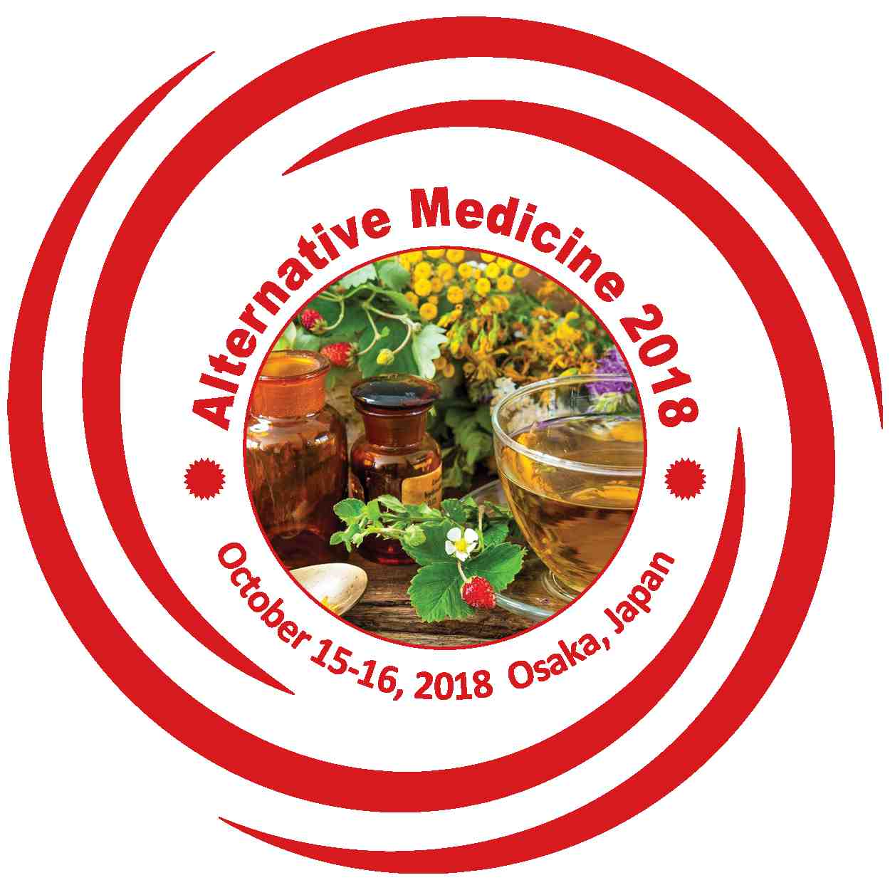 https://alternative-traditionalmedicine.pulsusconference.com/