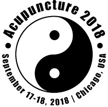 https://www.meetingsint.com/conferences/acupuncture