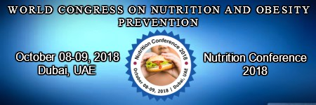 https://obesityprevention.nutritionalconference.com/