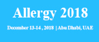 https://allergy.immunologyconferences.com/