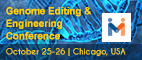 https://www.meetingsint.com/conferences/genomeediting