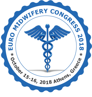 https://midwiferycongress.nursingconference.com/