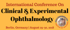 https://www.meetingsint.com/conferences/clinicalophthalmology