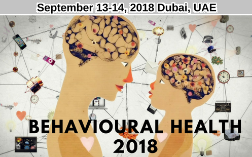 https://behaviouralscience.healthconferences.org
