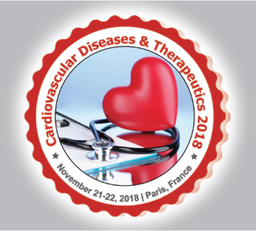 https://cardiovasculardiseases.cardiologymeeting.com/