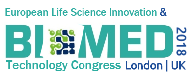 https://www.meetingsint.com/conferences/lifescience