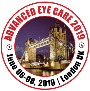 https://cataractconference.ophthalmologyconferences.com