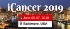 http://cancer.imedicalconferences.com/