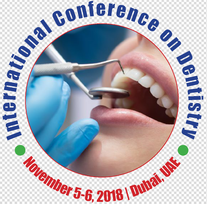 https://www.meetingsint.com/conferences/dentistry/