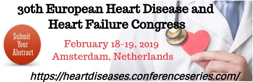 https://heartdiseases.conferenceseries.com/