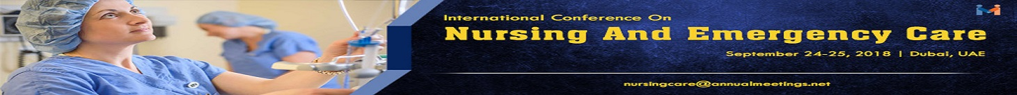 https://www.meetingsint.com/nursing-conferences/nursingcare