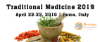 http://www.meetingsint.com/conferences/traditional-medicine