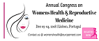 https://womenshealth.annualcongress.com/