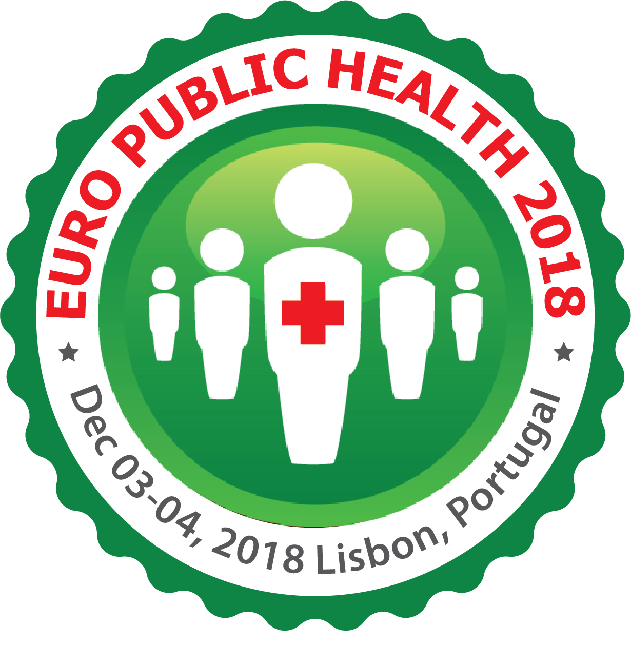 https://epidemiology-publichealth.healthconferences.org/