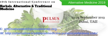 https://alternative-traditionalmedicine.pulsusconference.com