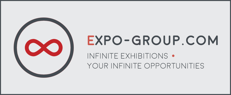 http://expo-group.com/