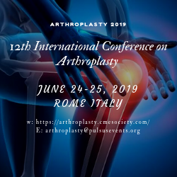 https://arthroplasty.cmesociety.com/