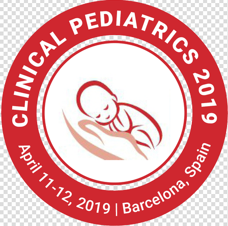 http://clinicalpediatricscongress.alliedacademies.com/