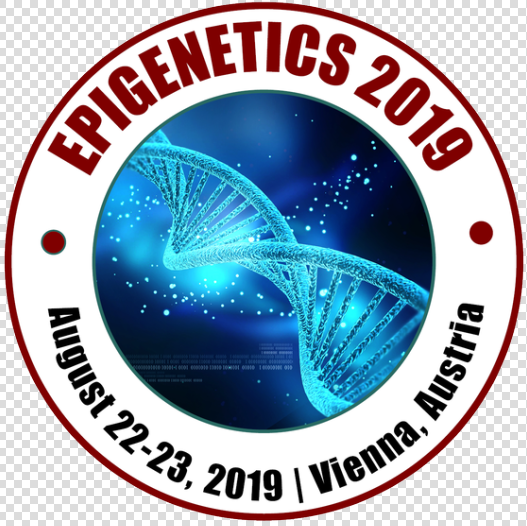https://epigenetics.expertconferences.org/