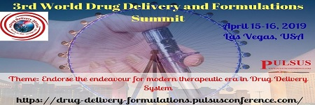 https://drug-delivery-formulations.pulsusconference.com/