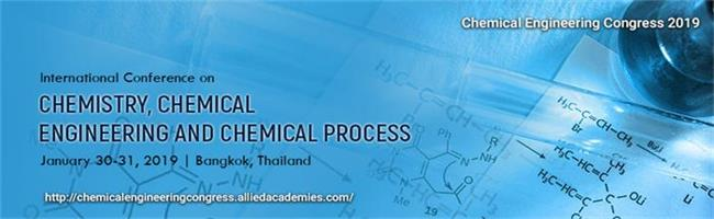 http://chemicalengineeringcongress.alliedacademies.com/