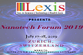 https://www.lexisconferences.com/nano-forum