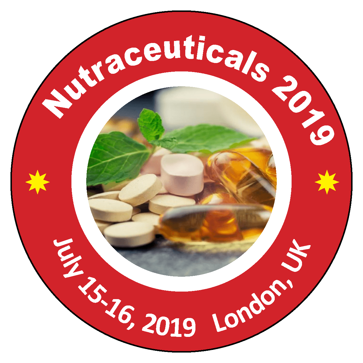 https://nutraceuticals.pulsusconference.com/