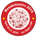 https://metabolomics.pulsusconference.com/