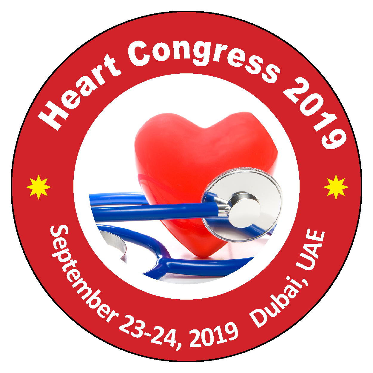 https://heartcongress.pulsusconference.com/