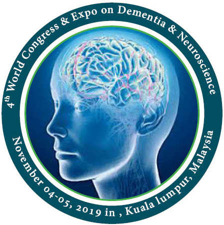 https://scientificfederation.com/neuroscience-2019/