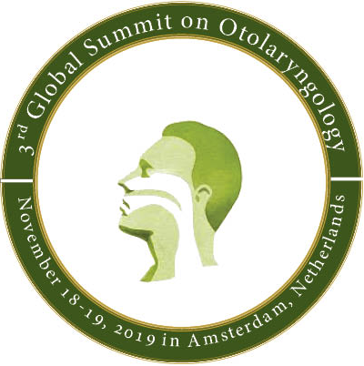 https://scientificfederation.com/otolaryngology-2019/index.php