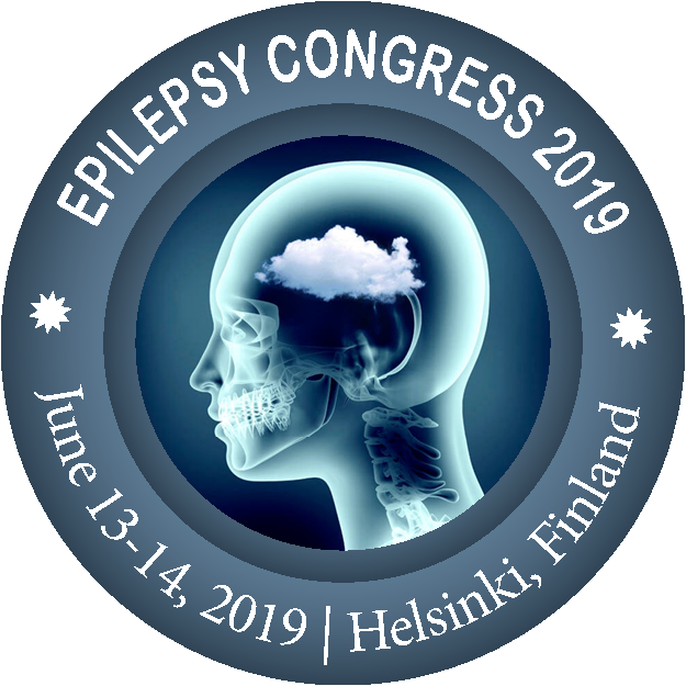 https://epilepsycongress.neuroconferences.com/