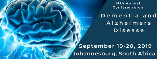 https://dementia.neuroconferences.com/