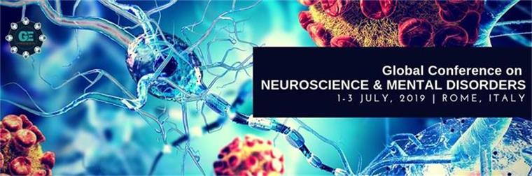 Neuroscience & Mental Disorders