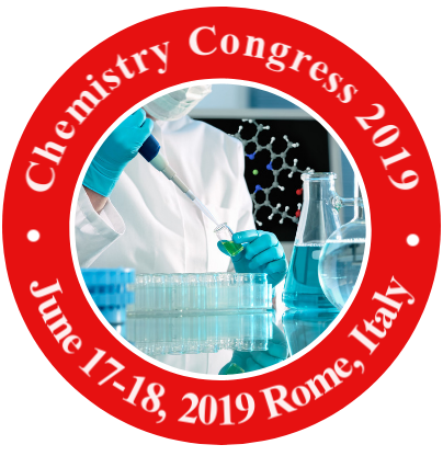 Chemistry Congress 2019